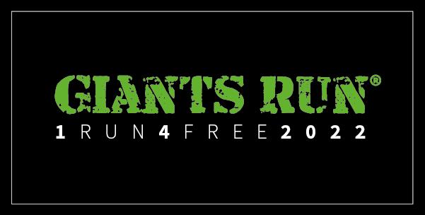 Giants Run Gutschein
